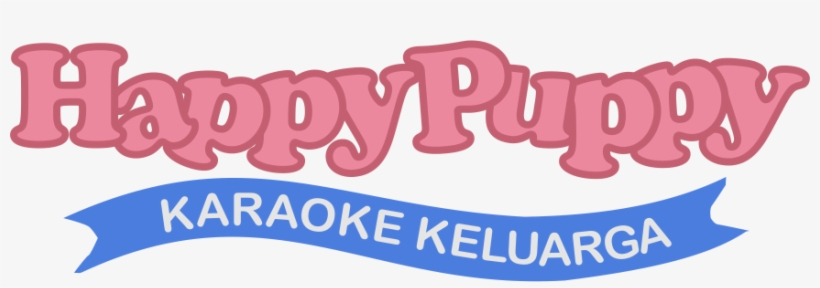 happy-puppy-logo