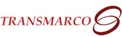 transmarco-logo